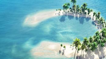 Viaggi di nozze le 10 mete top del 2018 mare