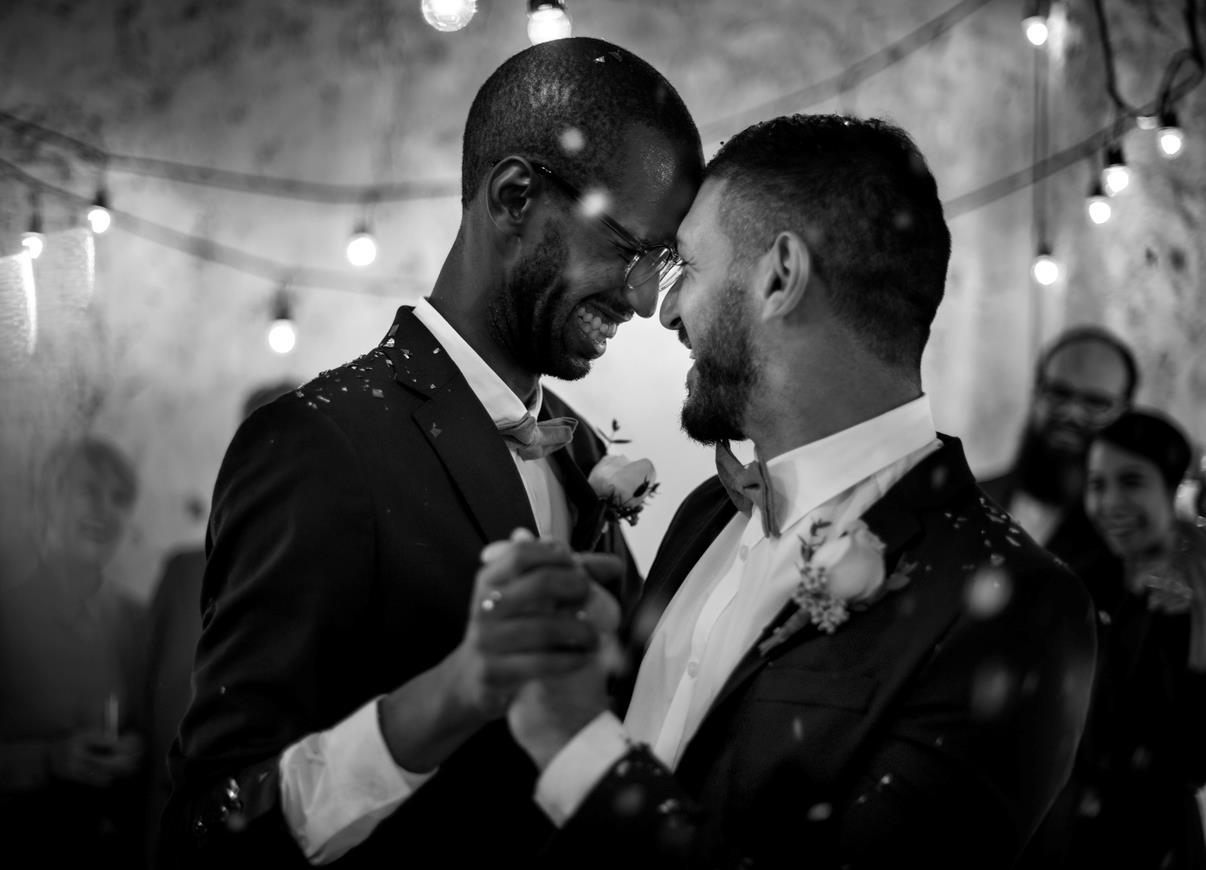 Auguri Matrimonio Gay : Auguri di matrimonio simpatici e divertenti