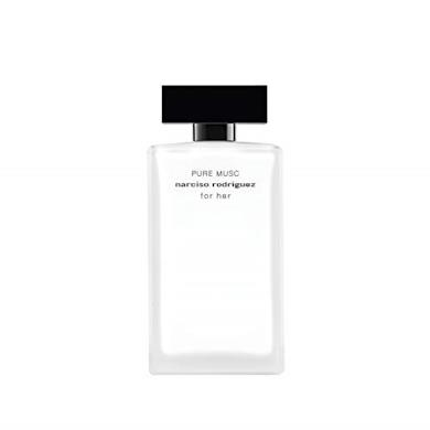 Narciso Rodriguez For Her Pure Music