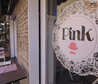 Puntata 2x6 - Pink