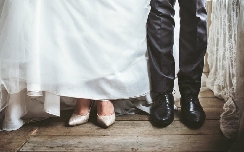 Consigli per un un matrimonio perfetto