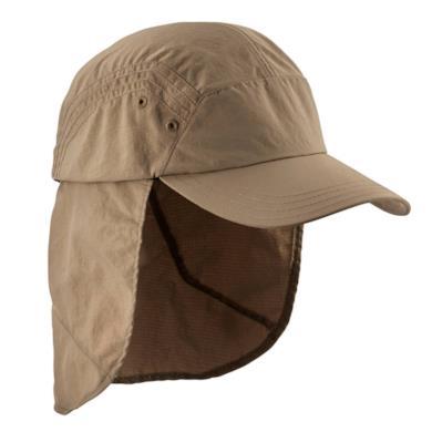 Cappello Trek 900