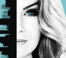 """Shonda Rhimes: """"Ecco il significato del poster di Grey's Anatomy 13"""""""
