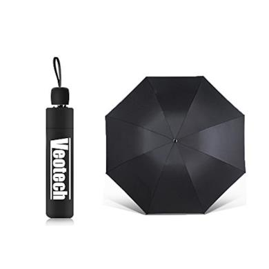 Ombrello portatile resistente