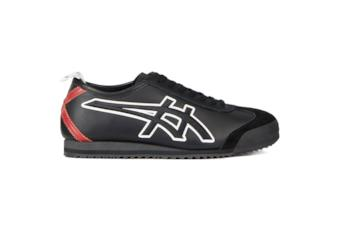 NipponMadeMexico 66 by Givenchy X Onitsuka Tiger