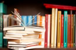 Come scegliere il prossimo libro da leggere