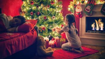 I regalini da donare alle feste di compleanno e durante le festività Natalizie