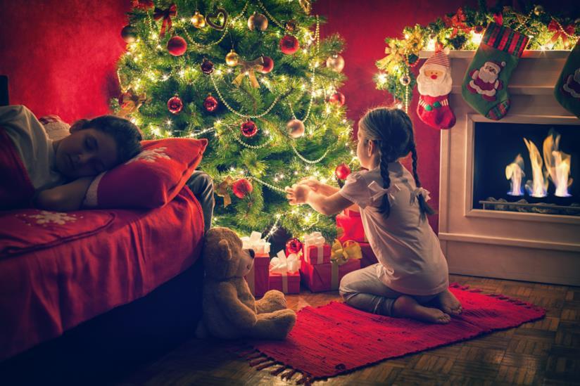 fd170a5e15 I regalini da donare alle feste di compleanno e durante le festività  Natalizie