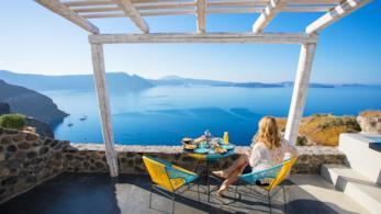 Le migliori e più insolite case su Airbnb