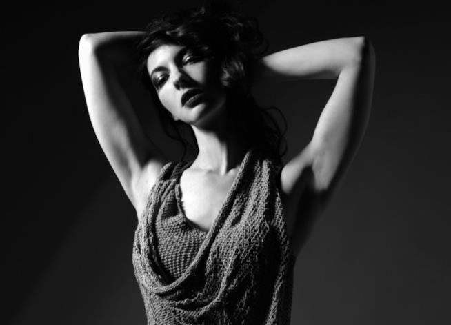 Chrysta Bell la cantante