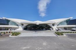 Louis Vuitton presenta a New York la collezione Cruise 2020