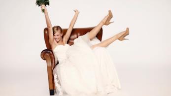10 consigli per affrontare i preparativi del matrimonio senza stress
