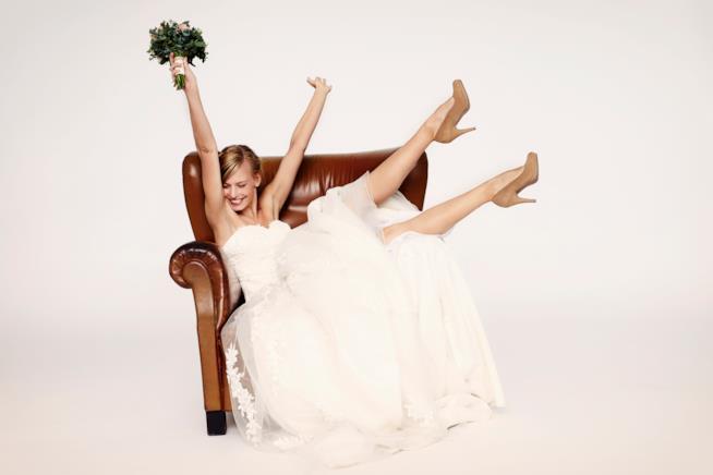 10 consigli per affrontare i preparativi del matrimonio senza stress d174cbdc2c4