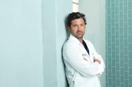 Quanto conosci le frasi storiche di Grey's Anatomy?