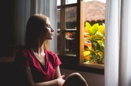 Caratterei introverso e relazioni  sociali