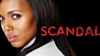 Stasera in prima visione assoluta su FoxLife la sesta stagione di Scandal
