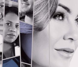 Grey's Anatomy: ti ricordi tutto della stagione 14?