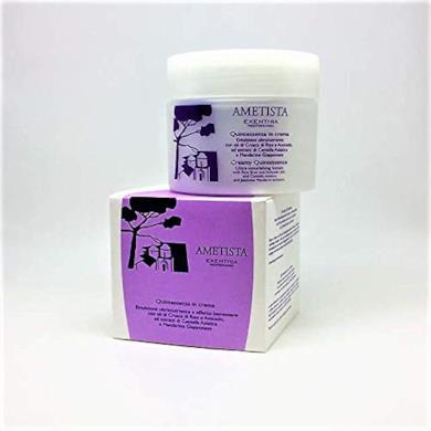 Ametista exenthia - crema ultranutriente