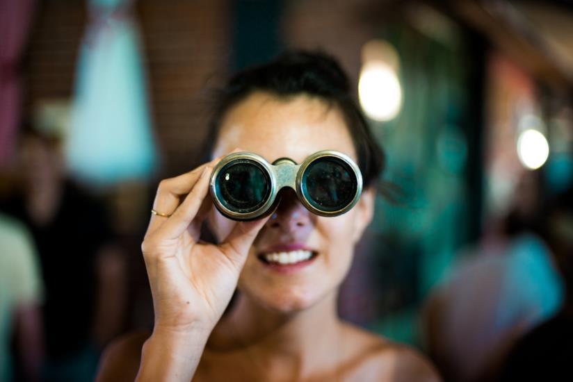 Migliori binocoli: quali sono