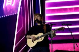 Le hit di settembre 2019: tra i protagonisti anche Ed Sheeran