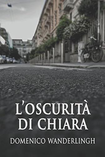L'oscurità di Chiara