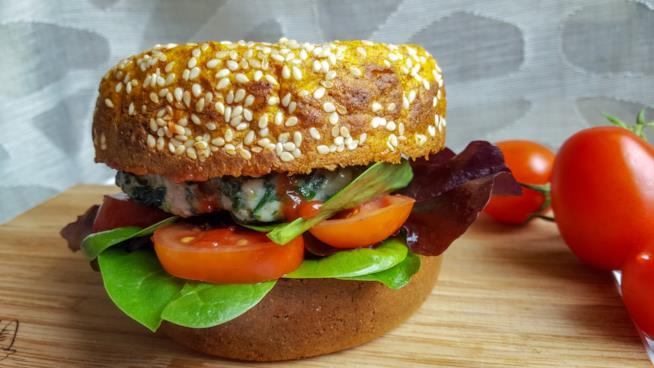Pranzo Proteico Ufficio : Pausa pranzo al lavoro ricette per la tua lunch box da