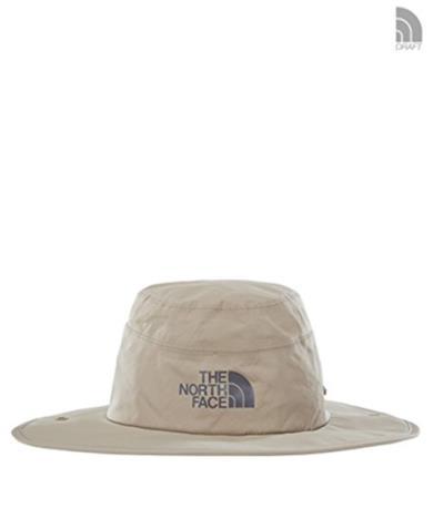 Cappello GTX HIKER