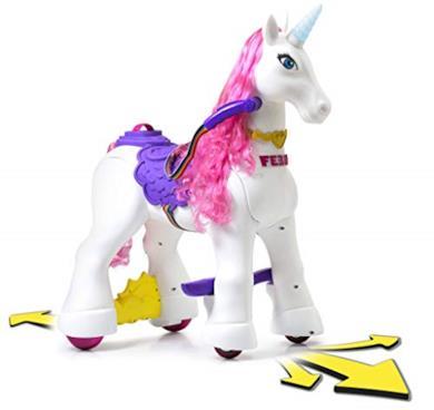FEBER My Loved Unicorn