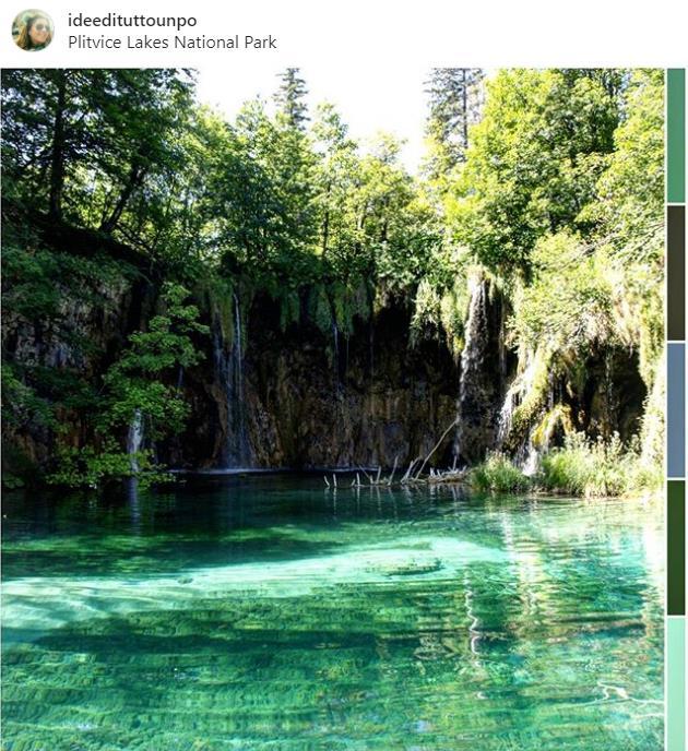 ideedituttounpo instagram