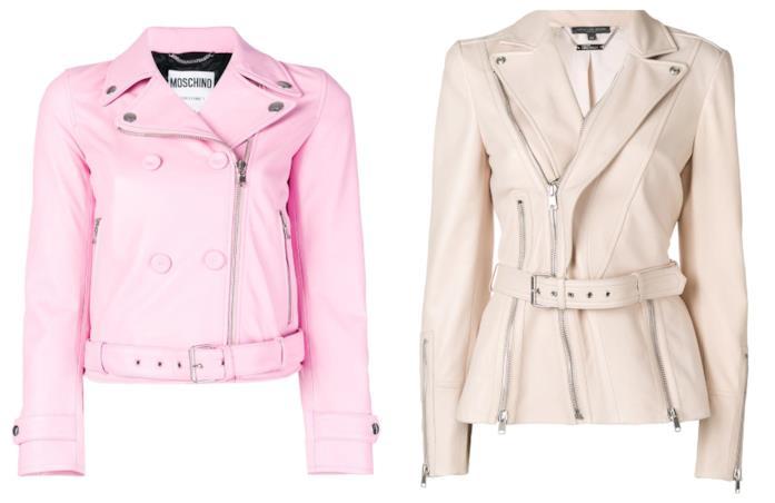 online store c4ac3 42a4c Giacche: i modelli di moda per l'autunno inverno 2018-19
