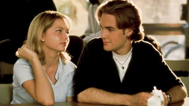 Jen e Dawson