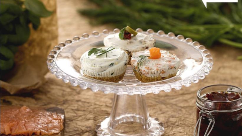 Cheesecake: dolce passione di Giallo Zafferano