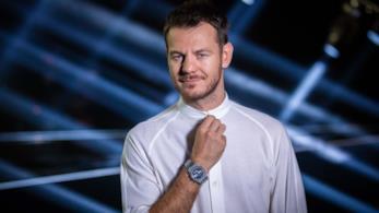 Alessandro Cattelan, il conduttore di X Factor 2018