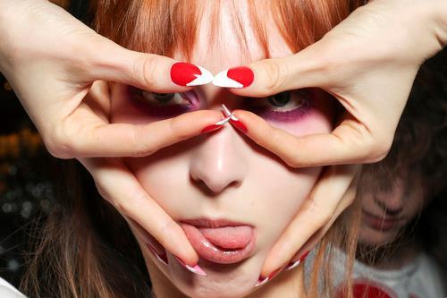 Le Nail Art Più Belle Del 2019 Da Copiare