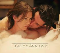Dove faresti sesso in Grey's Anatomy?