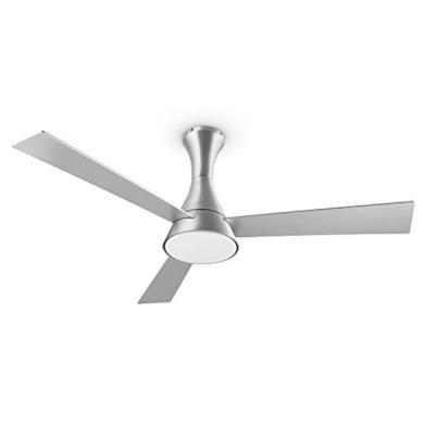 Ventilatore da soffitto con lampada