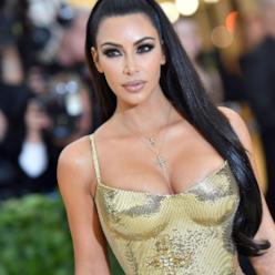 Kim kardashan sesso video bara pornics