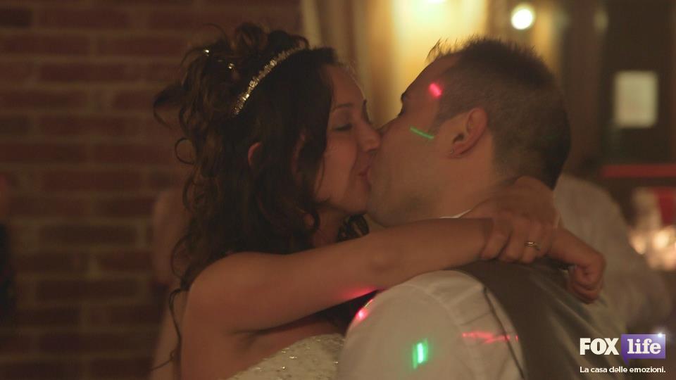 #4matrimoniIT 2x14 - Le foto della quattordicesima puntata