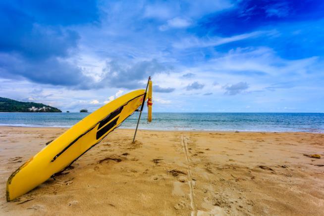 Cuba le spiagge più belle: Playa del Este
