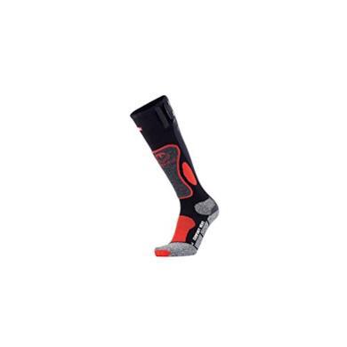 Power Socks–calze Heat Men