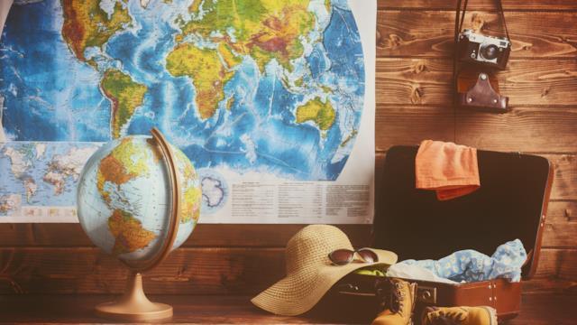 Lonely Planet svela le destinazioni Best in Europe 2018