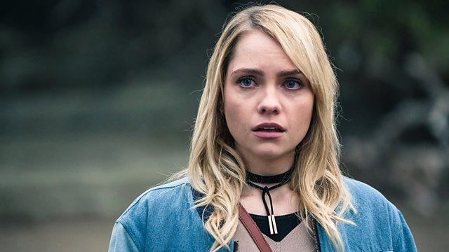 800 Words: un'immagine di Shay nella seconda stagione