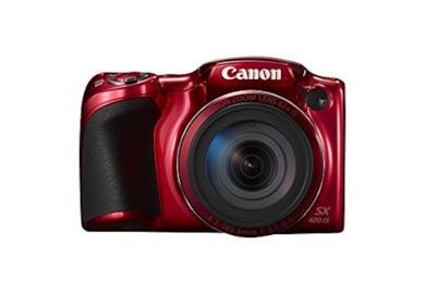 Canon PowerShot SX420 IS