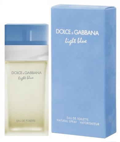 Dolce & Gabbana Bigbuy