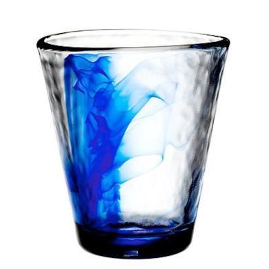 Bicchieri acqua Linea MURANO