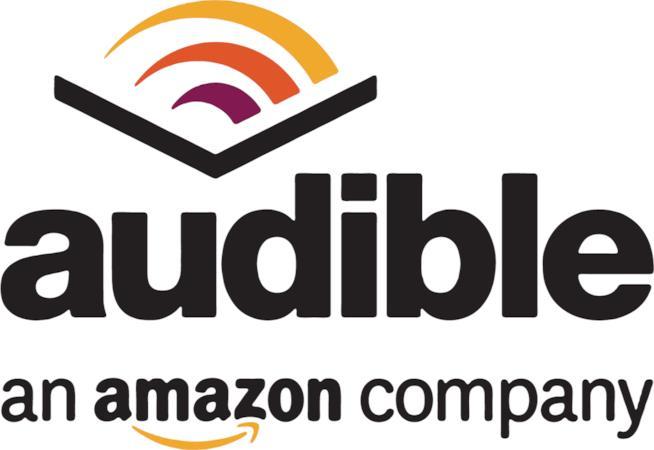 Audible, oltre 13.000 titoli nel catalogo