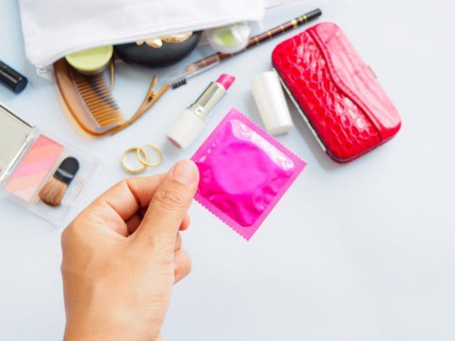 Metodi contraccettivi femminili di barriera