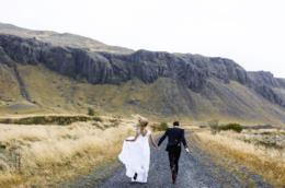 Viaggio romantico