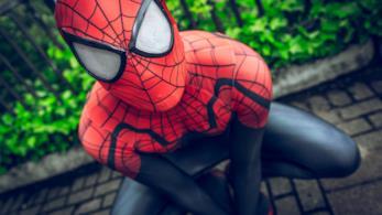 Disneyland Paris compie 25 anni e ospita gli Avengers Marvel