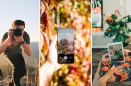 Cosa regalare all'amico fotografo? 25 idee originali per chi ama la fotografia